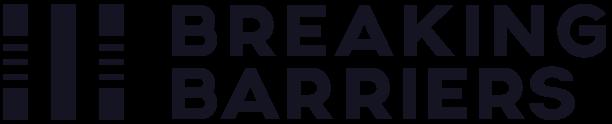 Breaking Barriers logo-01